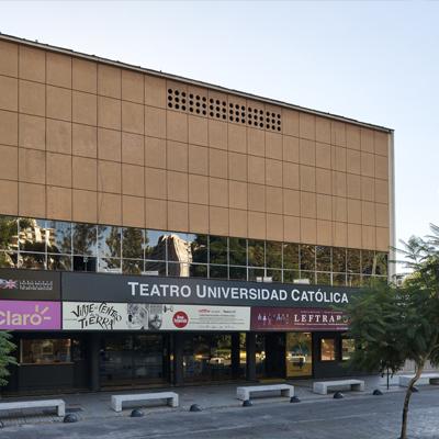 teatro-universidad-catolica