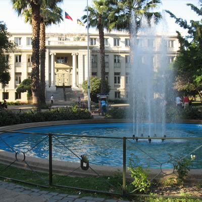 plaza-nunoa